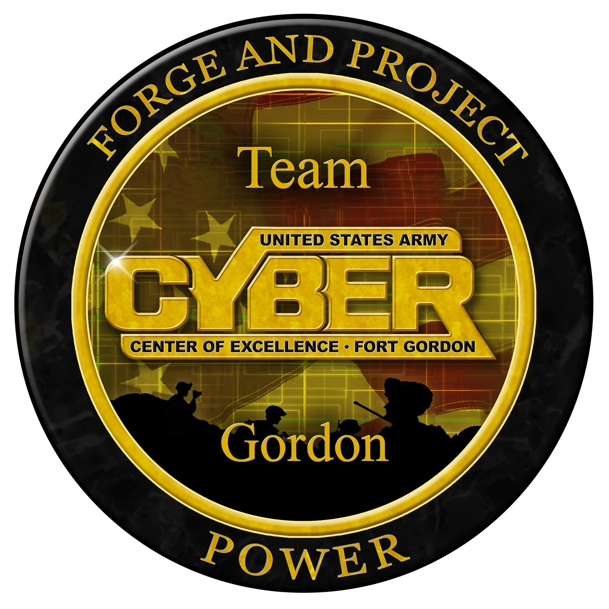 TIME Systems Awarded Cyber Center of Excellence (CCoE) Contract